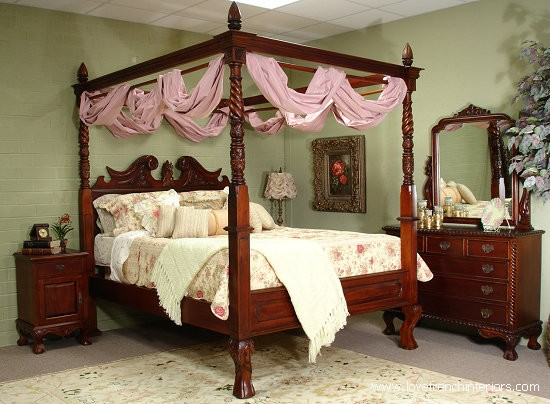 four poster canopy bed www imgarcade com online image four poster canopy bed by wissmann raumobjekte modern